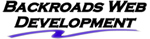 Backroads Web Development
