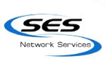 SES Network Services